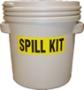 20 gal. Spill Kit
