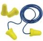 3M™ E-A-R™ E-Z Fit™ Plugs (Case of 200)