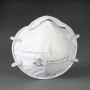 3M™ Particulate Respirators, R95 (box of 20)