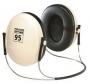 3M™ Peltor™ Optime™ 95 Series Earmuffs