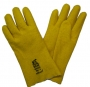 Frogwear Breathable PVC Gloves (6 pair)