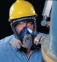 Advantage 3200 Respirators