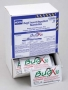 BugX™ Towelettes (case of 50)