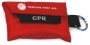 CPR Face Shield (case of 100)