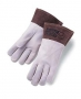 Capeskin TIG Welding Gloves (12 pair)