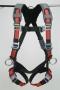 EVOTECH™ Full-Body Harnesses