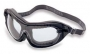 Fury® Goggles (box of 10)