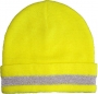 Hi-Viz Winter Hat (case of 25)