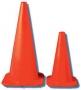 JACKSON SAFETY* W Series Cones