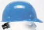 JACKSON SAFETY* SC-6 Head Protection (box of 10)