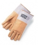 Premium TIG/MIG Welding Gloves (12 pair)