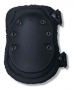 ProFlex® 335/335HL Slip-Resistant Cap Knee Pads