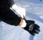 Therma White 13 ga. Gloves (12 pair)