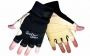 Fingerless Premium Goatskin Gloves (6 pair)