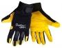 Premium Goatskin Sport Gloves (6 pair)