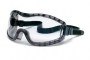 Stryker™ Safety Goggles (box of 10)