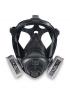 Survivair® Opti-Fit™ Full Facepiece Respirators