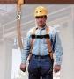 Titan™ Construction Fall Protection Kit