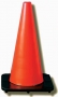 JACKSON SAFETY* DW Series Traffic Cones