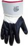 Tsunami Tuff 3/4 Dipped Safety Cuff Gloves (6 pair)