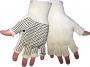 Women's Lightweight Poly/Cotton Gloves (24 pair)
