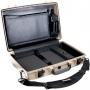 1490CC Laptop Case