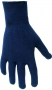 13 ga. Cotton/Poly Gloves (24 pair)