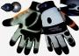 Ultimate Sport Gloves (4 pair)
