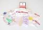 ANSI Bulk First Aid Kit (case of 10)