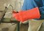 Shoulder Split Welder (6 pair)