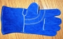 Premium Blue Welders LH (6)