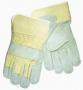 Split Gunn Double Palm (6 pair)