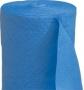 """Blue Q-Series Roll 15""""x150'"""