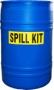 30 gal. Spill Kit