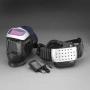 3M™ Adflo™ PAPR High Efficiency Systems with Speedglas™ FlexView