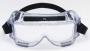 3M™ Centurion™ Splash Goggles (box of 10)