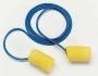 3M™ E-A-R™ Classic™ Earplugs