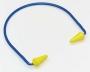 3M™ E-A-R™ Caboflex™ Model 600 Hearing Protector (10 per box)