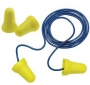 3M™ E-A-Rsoft™ Yellow Neons™ and Yellow Neon Blasts™ Disposable