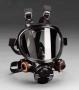 3M™ Full Facepiece Respirators 7800S