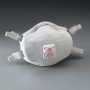 3M™ Particulate Respirator 8293, P100
