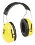 3M™ Peltor™ Optime™ 98 Series Earmuffs