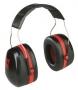 3M™ Peltor™ Optime™ 105 Series Earmuffs