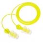 3M™ Tri-Flange™ Earplugs (100 per box)