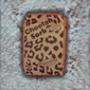 Cheetah Sorb