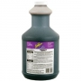 Sqwincher Lite Liquid Concentrate (6 in a case)