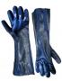 "Economy Smooth 12"" PVC Gloves (6 pair)"