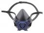 7000 Reusable Half Mask Respirators