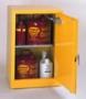 Drum Storage Cabinet