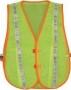 Lightweight Green Nylon Mesh (case of 120)